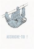 Accroche-Toi ! Foto