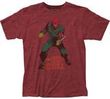 Marvel: The Red Skull T-Shirt
