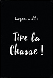 Jacques A Dit Chasse Oui Posters