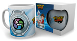 Yo-Kai Watch - Watch Mug Tazza
