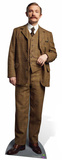 John Watson - Sherlock Figura de cartón