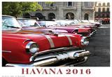 Havana II, 2016 Prints by K. Lowenkron