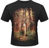 American Horror Story: Asylum- Walk in the Woods T-shirts
