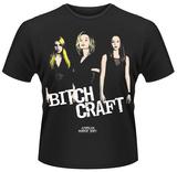 American Horror Story- Bitch Craft Shirt