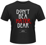 American Horror Story- Don't Be a Hater T-shirts