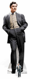 Rhett Butler - Gone With the Wind - Mini Cutout Included Pappfigurer