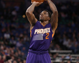Phoenix Suns v Minnesota Timberwolves Photo by Jordan Johnson