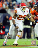 NFL: Eric Berry 2010 Action Photo