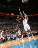 Atlanta Hawks v Oklahoma City Thunder Photo by Layne Murdoch