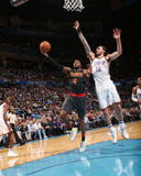 Atlanta Hawks v Oklahoma City Thunder Photo by Layne Murdoch