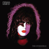 KISS - The Starchild, Paul Stanley (1978) キャンバスプリント :  Epic Rights