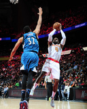 Minnesota Timberwolves v Atlanta Hawks Photo by Scott Cunningham