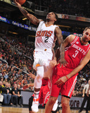 Houston Rockets v Phoenix Suns Photo by Barry Gossage
