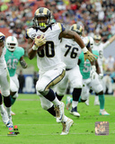 NFL: Todd Gurley 2016 Action Photo