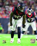 NFL: Jadeveon Clowney 2016 Action Photo