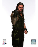 WWE: Roman Reigns 2014 Posed Photo