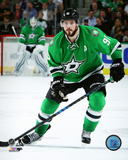NHL: Tyler Seguin 2016-17 Action Photo