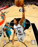 NBA: Robert Horry 2005-06 Action Photo