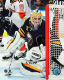 NHL: Anders Nilsson 2016-17 Action Photo