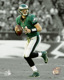 NFL: Carson Wentz 2016 Spotlight Action Photo