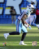 NFL: DeMarco Murray 2016 Action Photo
