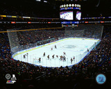 NHL: KeyBank Center 2016 Photo