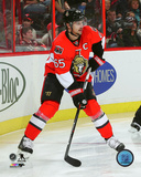 NHL: Erik Karlsson 2015-16 Action Photo