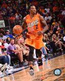 NBA: Eric Bledsoe 2016-17 Action Photo