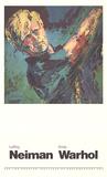 Arnold Palmer Poster af LeRoy Neiman