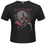 Black Veil Brides- Blood Sucker Shirt