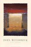 FOG BANK Prints by John McCormick