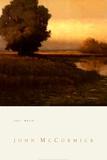 Salt Marsh Art by John McCormick