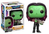 Guardians of the Galaxy Vol. 2 - Gamora POP Figure Legetøj