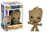 Guardians of the Galaxy Vol. 2 - Groot POP Figure Speelgoed