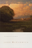Evening Across The Marsh Prints by John McCormick