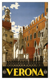 See Verona Prints by  Studio W