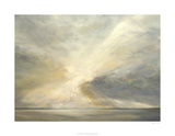 Sunrise on the Bay Limited Edition by Sheila Finch