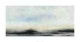 Horizon View I Limited Edition by Sharon Gordon