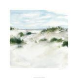 White Sands I Særudgave af Megan Meagher