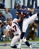 Antonio Gates - '06 / '07 Action Photo