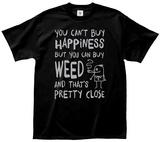 Buy Happiness Vêtement