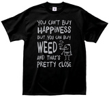 Buy Happiness Shirts