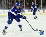 Mitch Marner 2017 NHL Centennial Classic Photo