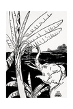 Just So Stories by Rudyard Kipling Giclee Print by Rudyard Kipling