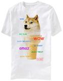Doge- Ice-Cream Cone Vêtements