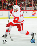 Andreas Athanasiou 2016-17 Action Photo