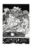 Just So Stories by Kudyard Kipling Giclee Print by Rudyard Kipling