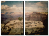 Grand Canyon Posters by Andrea Costantini