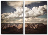 Grand Canyon Prints by Andrea Costantini