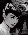 Buy Audrey Hepburn at AllPosters.com